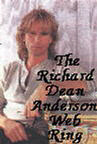 Richard Dean Anderson Web Ring